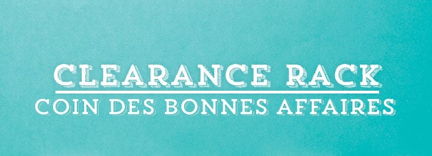clearance-rack-bonnes-affaires